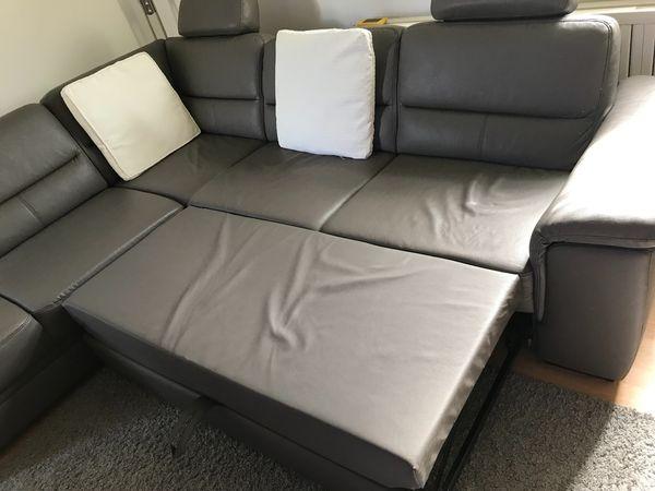 Couch Kaufen Munchen