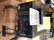 THX - AV-R Pioneer VSX 909