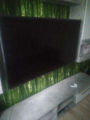 Biete 4K Tv An 55zoll