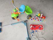 Kinder Spielsachen