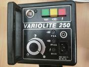 Multiblitz Varolite 250 W