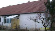 Verkaufe günstig Haus in Südungarn