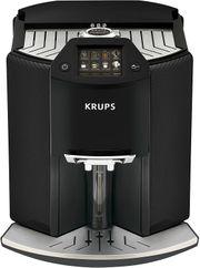 Krups Kaffeevollautomat Barista New Age
