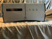 Kaleidescape DV700 Disc Vault Perfekter