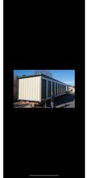 Suche solche Container