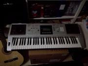 Keyboard sehr guter Zustand