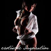 Erotik Massagen der Extraklasse seriös