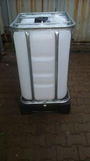 300 liter ibc