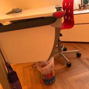 Schreibtisch von Moll - Kinder- und