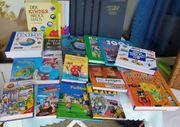 30 Kinderbücher