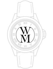 Cartier Ronde Solo W6701009 Rosegold