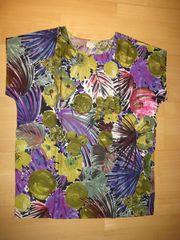 Orsay Damenbluse Damenshirt S