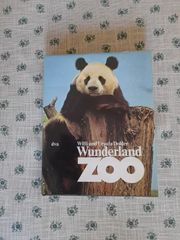 Wunderland Zoo