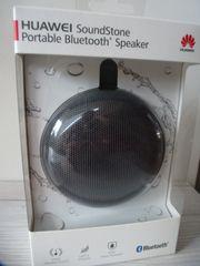 HUAWEI SoundStone Bluetooth Lautsprecher neu