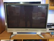 Panasonic TH-42PV60EH Plasma 42 Zoll