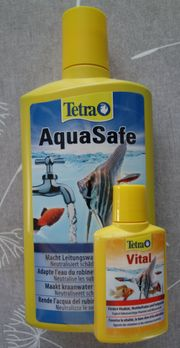 AquaSafe Floaty II Inkahöhle