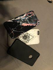 Handyhüllen i phone 6 plus