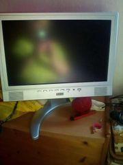 Monitor von amw