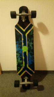 Longboard 98cm