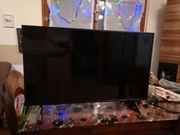 Samsung Fernseher Ultra HD