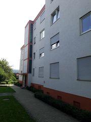Moderne frisch renovierte 3 Zimmerwohnung