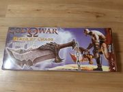 GOW Blade of Chaos United