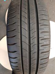 Sommerreifen 195 55R16 Michelin