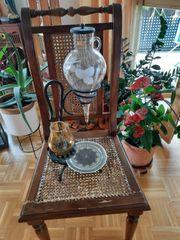 Weinglasspender