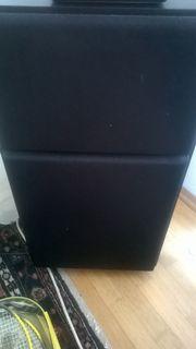 2 Maja Stereoboxen - toller Sound