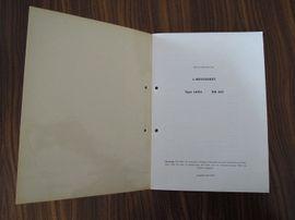 Elektronik - Rohde Schwarz-Beschreibung für das L-Messgerät