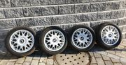 BBS 4x100 Felgen VW