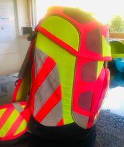 Ergobag Light Schultasche