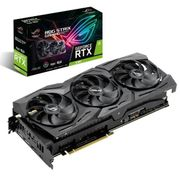 Asus NVIDIA GeForce RTX 2080