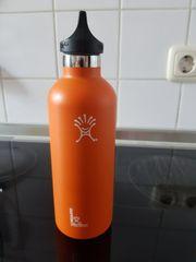 Trinkflasche von hydro Flask