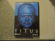 dvd film titus thriller sehr