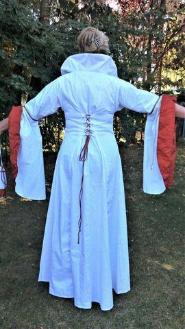Mittelalter Kleid - NEU Gr ca: Kleinanzeigen aus Sinsheim - Rubrik Sonstige Kleidung