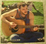 CD MINI Coll Sound Pictures