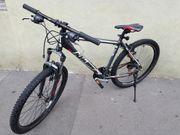 Fahrrad Ktm 26 zoll