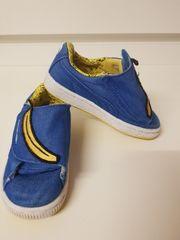 Puma Schuhe Gr 26
