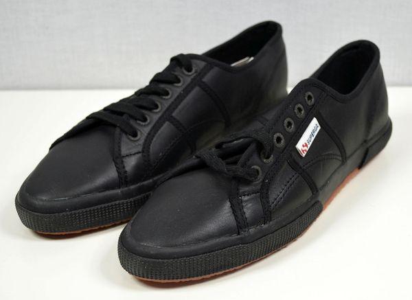Balenciaga Sneakers in Frankfurt (Main) | eBay Kleinanzeigen