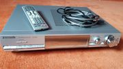 Panasonic SA-XR50 Dolby Digital DTS