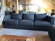Ikea Vimle Sofa zu verschenken