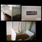 Kinderbett Bopita