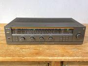Philips F5130 Stereo HiFi Receiver