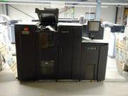 Ricoh Info Print 4100 Modell