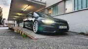 Audi A6 4G Avant 3