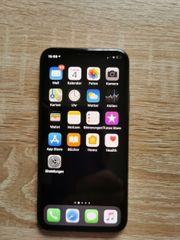 I Phone X - 256 GB -