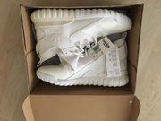 Adidas Originals Tubular X NEU