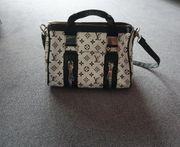 Handtasche Tasche Louis Vuitton