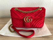 Gucci Tasche Damen Handtasche echtes